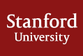 collegepuzzle.stanford.edu logo