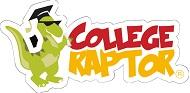 collegeraptor.com-logo