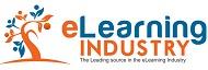 elearningindustry.com-logo