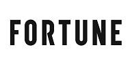 fortune.com-logo